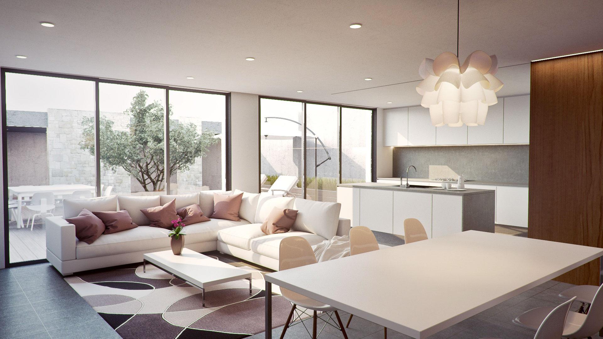 inmomove-vender-casa-rapido-sin-comisiones