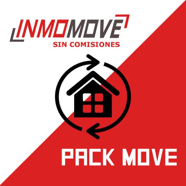pack-move-completo-vender-casa-inmomove