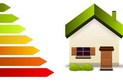 ¿Que es la calificación energetica?