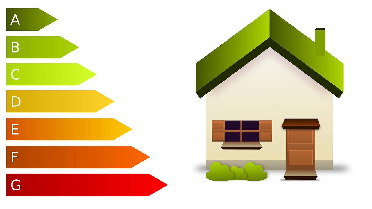 calificacion-eficiencia-energetica