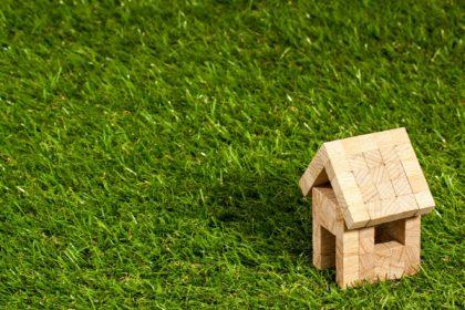 ¿Por qué elegir una hipoteca variable y no fija?