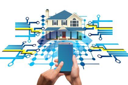 Un estudio concluye que las visitas virtuales duplican la velocidad de venta de una vivienda.