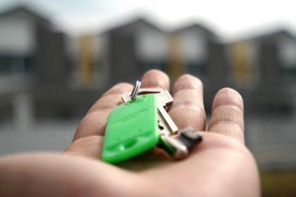 Ya se encuentra en vigor la nueva ley hipotecaria.