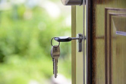 Los bancos serán mas exigentes al conceder préstamos hipotecarios
