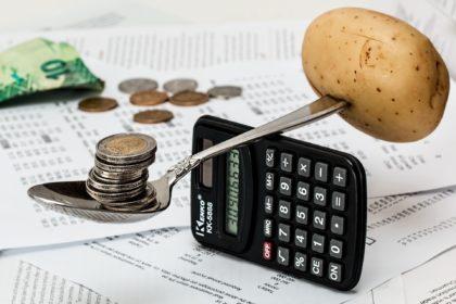 Los jóvenes desean ser propietarios pero se ven relegados al alquiler